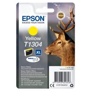 Lector biométrico y de proximidad 125Khz para exterior. FR1200