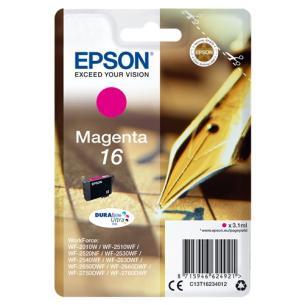 Cinta aislante 19X0,76mm. 10 metros. VULCANIZADA. Color negro. Especial para uso en exterior
