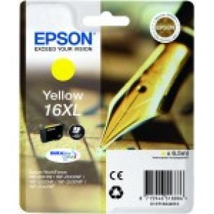 Latiguillo LC/UPC - LC/APC. 3mm. Duplex, 2mts