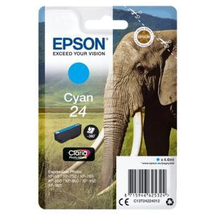 Soporte de suelo Reforzado para antenas de 135cms. 850x70mm, placa 250x250mm