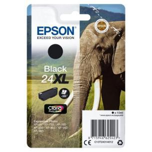 Base cimentación fija con garras, placa 250x250x5mm, espárrago M14-250