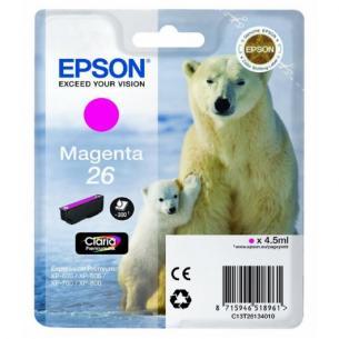 Brida de mástil doble, métrica 8, 60x150mm, para mástiles con diámetro 25-50mm