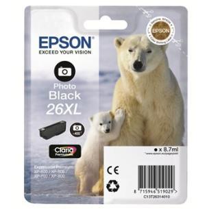 Brida de mástil, métrica 8, 60x70mm, para mástiles con diámetro 25-50mm