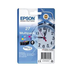 Garra muro 30 cms, placa 90x120mm, para mástiles de 20-50mm