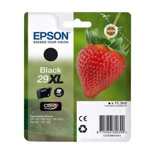 Cable monitor VGA macho de 15 pins HD de 2mts