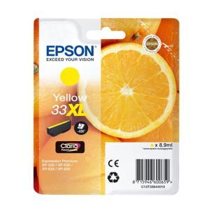 Filtro diplexor para Coaxdata TV-Datos 2-68 MHz/87-2150 MHz