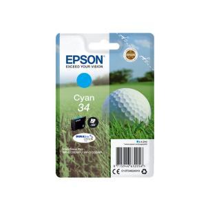 Repuesto de 10 cuchillas de 18 mm para herramienta de corte profesional 77106