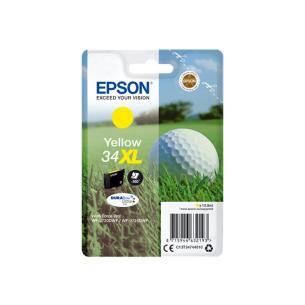 Cable tensión DC 550 mm Faston - Clavija para adaptación a cabeceras Ikusi