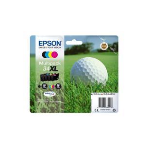 Kit Conexiones RF-DC NEX-DIN 700MM para módulos ALCAD