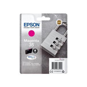 Conexión VGA macho a 2x VGA hembras