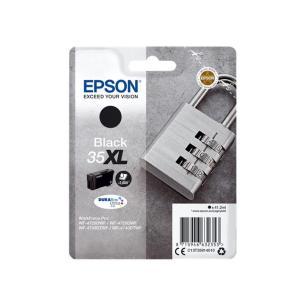 Latiguillo Cat 5e UTP 0,25mts. Naranja