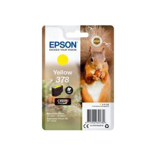 AP 24Ghz, 33dBm, antena 33dBi (Tx), 38dBi (Rx), 3.5º, puerto Gigabit, GPS, +1.5Gbps