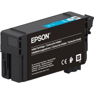 Antena parabólica Airfiber 5GHz, 650mm, 30dBi, 5.8º. RPSMA