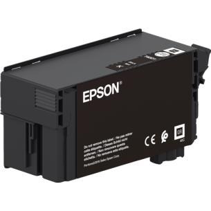 Antena parabólica Airfiber 5GHz, 1050mm, 34dbi, 3.3º con radomo integrado, RPSMA