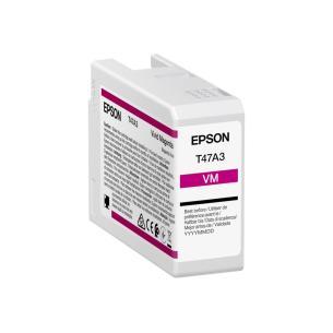 Lector biométrico para control de presencia (Antiguo Reloj de fichar). ANVIZ C2