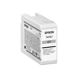 Lector de huella dactilar con conexión USB de sobremesa. ANVIZ OA99