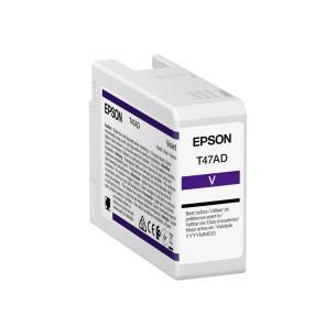 Control de Acceso Biométrico con lector de tarjeta RFID