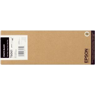 Cloud Core de 16 núcleos, 1.2Ghz, 2GB RAM, x12 Gb, x1 USB, RouterOS. Level 6. Rack