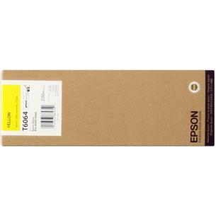 Cloud Core de 36 núcleos,1.2 GHz, 8Gb RAM, x12 Gb, x4 SFP, RouterOS, Level 6. Rack