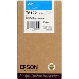 Cofre para 1 base BAS-919. Dimensiones: 420x346x180 mm