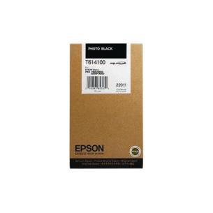 Abre puertas 12VAC con escudo corto, desbloqueo y memoria