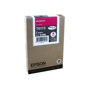 "Monitor Icona, color, manos libres, pantalla de 4,3"", serie Quadra. Simplebus Top"