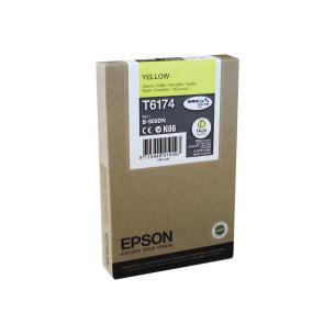 Monitor Mini, serie Quadra, color, con telefonillo. 2 Hilos. Simplebus2.