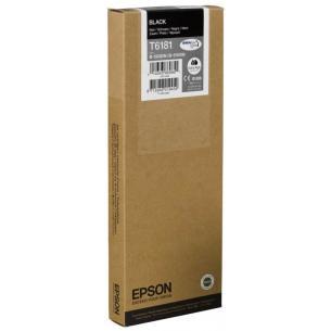 """Monitor serie Maxi, de 7"""", en color. Sistema Simplebus2"""