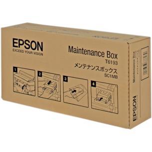 Video portero color, 2 H. Placa Quadra + monitor Mini con telefonillo