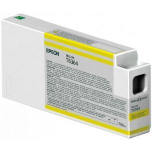 Video portero color, tecnología 2 hilos. Placa Quadra, Monitor serie Mini handsfree. Unifamiliar
