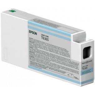 Video portero color, tecnología 2 hilos. Placa Quadra y monitor Maxi manos libres. Unifamiliar