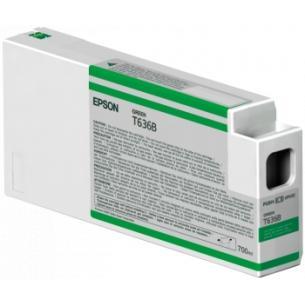 Cable coaxial RG 59 con alimentación preconectorizado con BNC + DC. 10mts