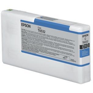 Receptor SAT (S2) Twin Tuner, FULL HD, H.264, Lector tarjetas Multi-Cas, Wifi USB integrado