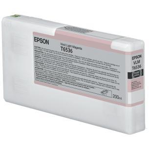Cloud Router Switch x1 Gb, x10 SFP, x1 SFP+, RouterOS. L5