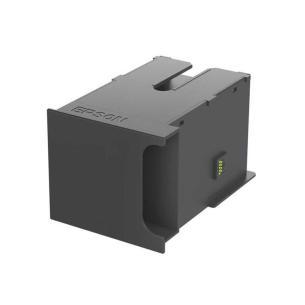 Soporte universal compatible con BaseBox, Netbox y Netmetal