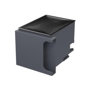 Tarjeta de lectura RFID de 125Khz blanca