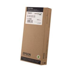 Distribuidor óptico 1 entrada y 3 salidas. Global Invacom F700337