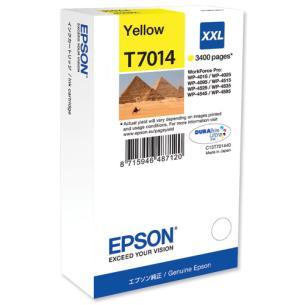 Bypass para usar junto a Dimmer 2