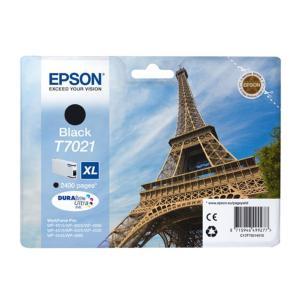 Dimmer 2 Interruptor y regulador fuentes lumínica 250W