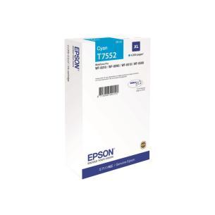 Fibaro Door/Sensor - Sensor apertura puertas/ventanas color blanco. FGK-101