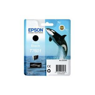 Fibaro Door/Sensor - Sensor apertura puertas/ventanas negro. FGDW-002-3