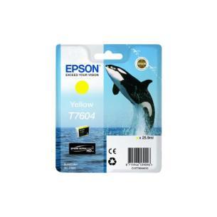 Fibaro Door/Sensor - Sensor apertura puertas/ventanas color perla. FGDW-002-4