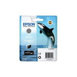 Fibaro Door/Sensor - Sensor apertura puertas/ventanas color café. FGDW-002-5