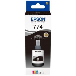 Fibaro Door/Sensor - Sensor apertura puertas/ventanas color trufa. FGDW-002-6