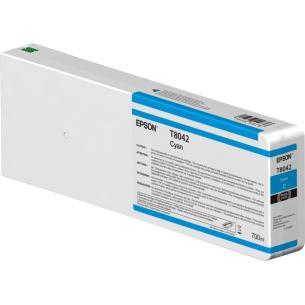 Fibaro Smoke Sensor - Sensor óptico de humo y temperatura. FGSD-002