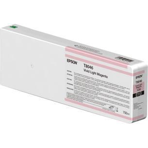 Fibaro Wall Plug - Enchufe control ON/OFF y consumo. FGWPF-101