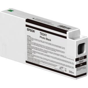 Tuner DVB TDT 2 para receptores Formuler