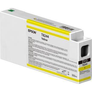 Nuevo sintonizador Tuner Hybrido DVB-C2 & DVB-T2 para Receptores Gigablue UE Plus, SE Plus, QUAD y QUAD Plus.?
