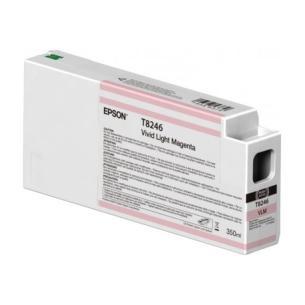 Multiswitch de paso 9 entradas 8 salidas. Ganancia FI entre -4/-2 dB. Salida máxima 70 a 85 dBuV