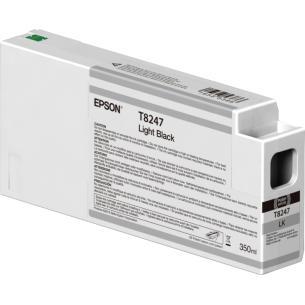 GXP1100. Teléfono IP de sobremesa, de 1 Línea SIP, 4 teclas programables. 7 teclas de función especiales